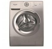 Machine à laver BRANDT BAL62SS