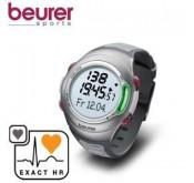 Cardiofréquencemètre Beurer PM 70
