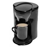 Bomann KA201 café filtré