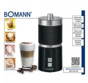 Mousseur à lait Bomann MS479 Tunisie