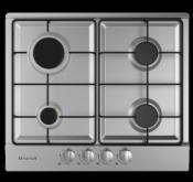 Table de cuisson Brandt BPE6409X Tunisie