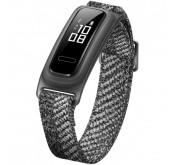 Huawei Band 4e AW70-B39