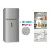 Réfrigérateur Brandt BD5612NWX Tunisie