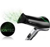 Sèche cheveux IONTEC Braun HD 710