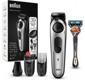 Tondeuse à barbe Braun BT5260 Tunisie