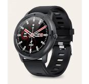 Smart Watch Ksix ECLIPSE Tunisie