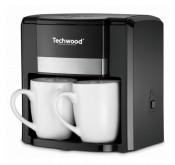 Techwood TCA-206