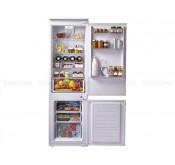 Réfrigérateur encastrable Candy CKBBF172 Tunisie