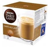 DOLCE GUSTO CAFE LATTE