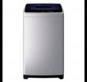 Lave linge automatique Top Hoover CATL67128SN Tunisie