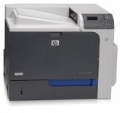 HP Color LaserJet CP5225N (A3)