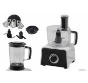 Robot de cuisine Clatronic KM 3645 Tunisie