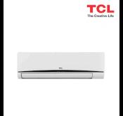 TCL 24000 FROID TAC-CSA/XA41