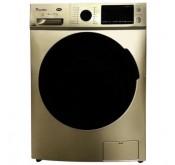 Machine à laver CONDOR WF10-M15GL 10.5kg