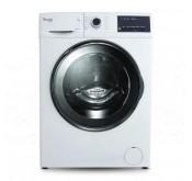 machine à laver CONDOR WF7-P10W Tunisie