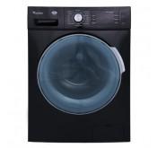 Machine à laver CONDOR WF10-M15 Noir 10.5kg  Tunisie