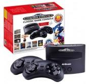 Console Sega Mega Drive Classic