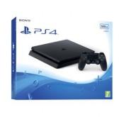 PS4 Console PS4 SLIM