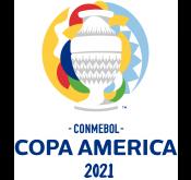 Abonnement beIN Copa America 2021