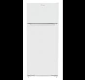 Réfrigérateur CONDOR CRF-T42GF20W Tunisie