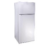 Réfrigérateur Condor 500L CRF-T60GF20 w Tunisie