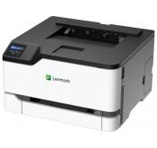 Imprimante Laser Couleur Lexmark CS331dw Tunisie