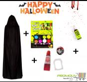 Halloween Déguisement Vampire Tunisie