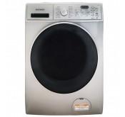 machine à laver 11kg DAEWOO DWD-GN1214S Tunisie