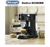 Delonghi EC680
