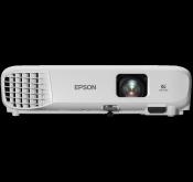 Vidéo projecteur EPSON EB-E01 Tunisie
