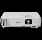 Vidéo projecteur EPSON EB-X06 Tunisie