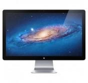 Ecran Thunderbolt Apple 27