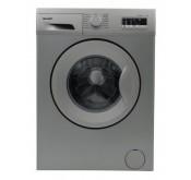 Machine à laver Sharp ES-FE610CEX-S Tunisie