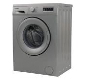Machine à laver Sharp ES-FE710CEX-S Tunisie