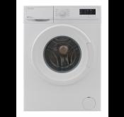 Machine à laver Sharp ES-FE610CEX-W Tunisie