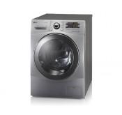 achine lavante séchante LG F14A8RDS7 10.2kg
