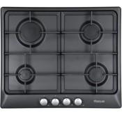 Table de cuisson Noir Focus F802 B