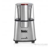 Moulin à café Fakir AROMATIC-KAHVE/BAHARAT 41001921
