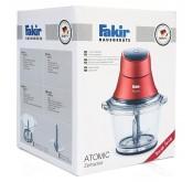 Hachoir électrique Fakir Atomic Tunisie