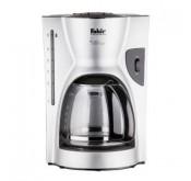 Fakir CAFE PRESTIGE 41000327