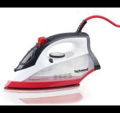 Techwood TFV-2405C