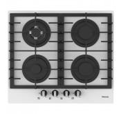 Plaque de cuisson FOCUS Focus F.405W Tunisie