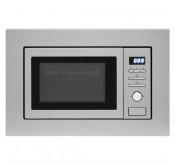 Micro-ondes grill encastrable Franco D90D25ESP-XG Tunisie