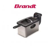 Friteuse électrique Brandt FRI3000 Tunisie