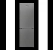 Réfrigérateur combiné Telefunken FRIG-373I Tunisie