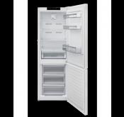 Réfrigérateur combiné Telefunken FRIG-373W Tunisie