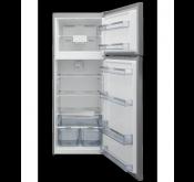 Réfrigérateur Telefunken FRIG-453S Tunisie