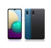 Samsung Galaxy A02 3/32