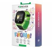 Montre GPS enfant Forever Find Me KW-200 Tunisie