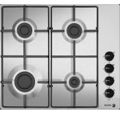 Table de cuisson Fagor HG-500X Tunisie